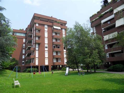 casa affitto monza appartamenti monolocali in affitto a monza
