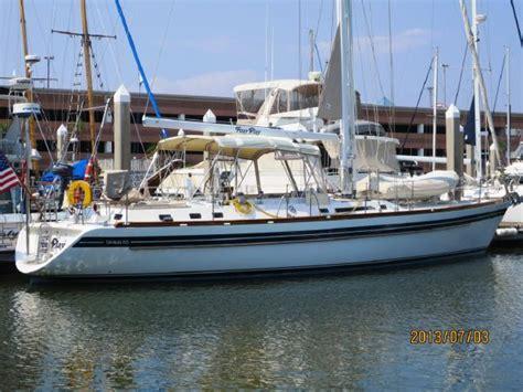 catamaran for sale on west coast 8 best west coast sailboats images on pinterest