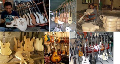 Harga Gitar Ukulele 4 Senar Yamaha harga gitar ukulele termurah hargagitarukuleletermurah