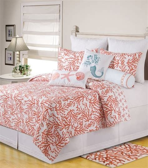 beach themed futon covers 17 best images about bedroom on pinterest beige bed