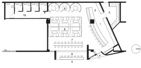 floor plans with pictures of interiors