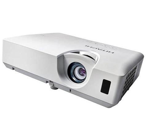 Hitachi Cp Ed27x Projector hitachi cp ex250 multimedia projector 2700 lumens price