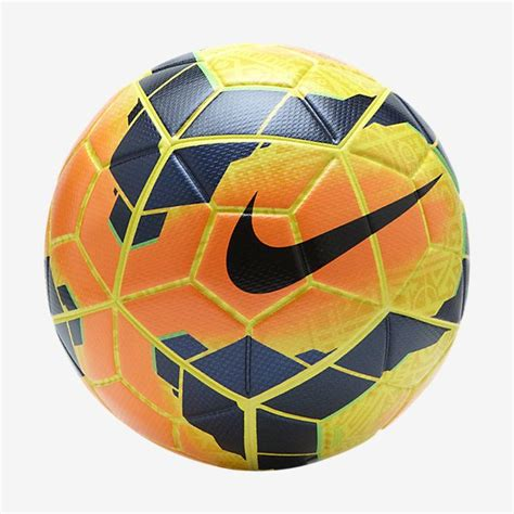 images  cool soccer balls  pinterest