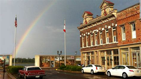 small towns in the us america s best small town comebacks cnn com
