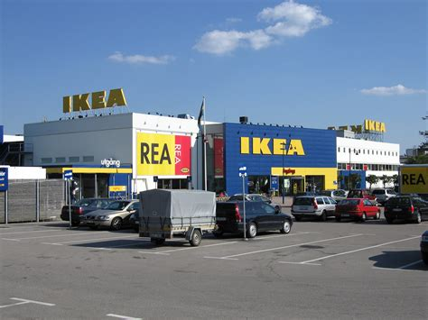 ikea locations google images