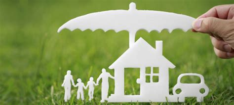 house life insurance why everything you own should be insured the house shop blog