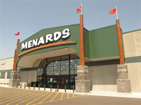 menards home improvement center bathroom info on
