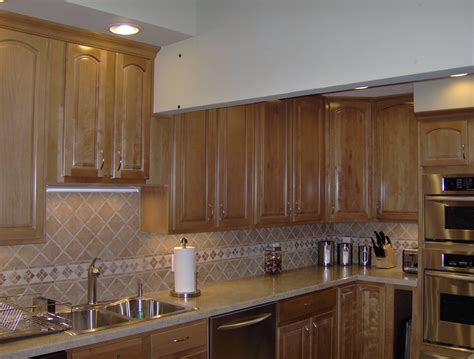 woodcraft kitchen cabinets kitchencabinetsphotogallerry customwoodcraftinfo