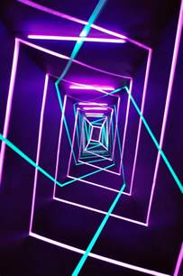 Trippy Lights For Room 1000 Ideas About Neon On Pinterest Neon Lighting Neon