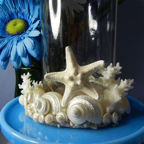 unity sand ceremony vase set sand unity ceremony