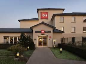 hotel in yutz ibis thionville porte du luxembourg