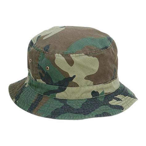 camo hat seba international camouflage hats