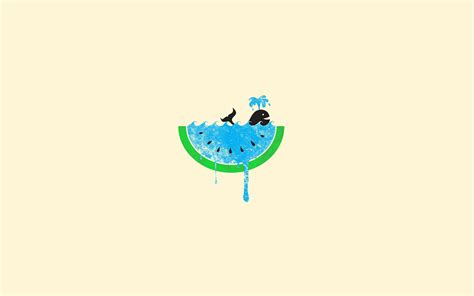 wallpaper cartoon simple 精选简约可爱风格手绘卡通创意个性图片素材桌面壁纸高清下载高清大图预览1920 215 1200 卡通动漫下载 美桌网