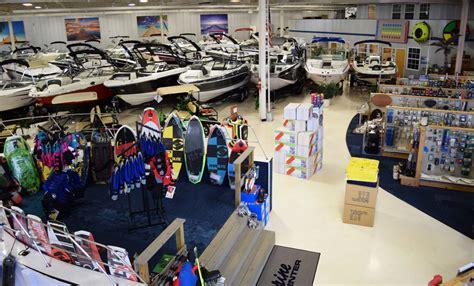 Shoo Marine marine business profile marine center of indiana is one