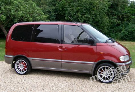 nissan serena nissan serena review and photos