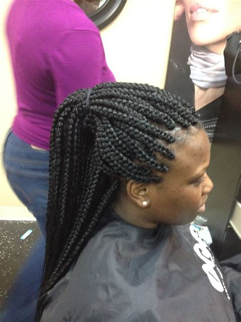 price of box braids in florida box braids yelp