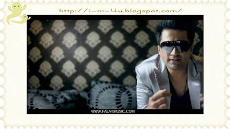 download mp3 album falak falak soniye hd video song mp3 watch online