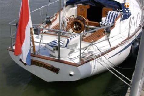 roskilde zeiljacht stalen s spant zeilboot te koop jachtmakelaar de valk