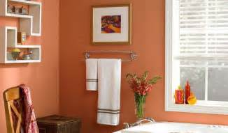 painted bathroom ideas small bathroom paint ideas