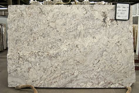 new white granite