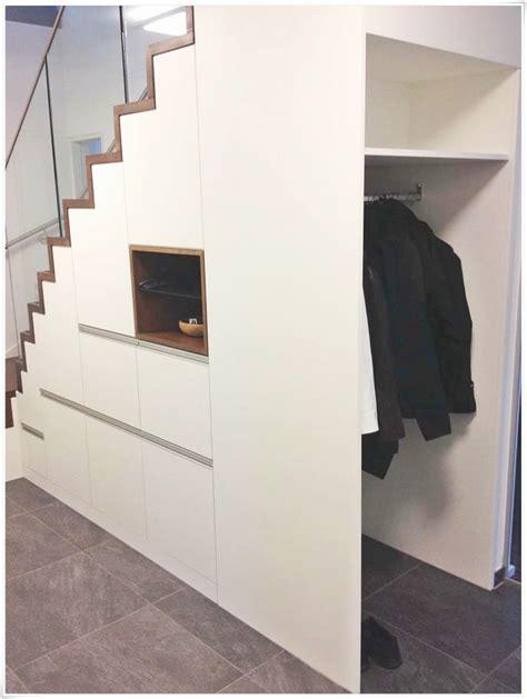 Einbauschrank Unter Treppe Selber Bauen 664 by Dekorieren Einbauschrank Unter Treppe Selber Bauen