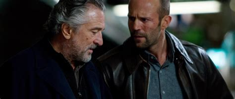 film jason statham robert de niro cineplex com killer elite