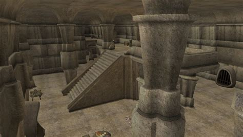 morrowind console commands console commands elder scrolls fandom powered by wikia