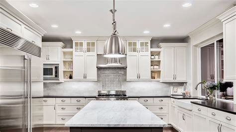 kitchen planners kitchen bathroom remodeling in rockville md kitchen