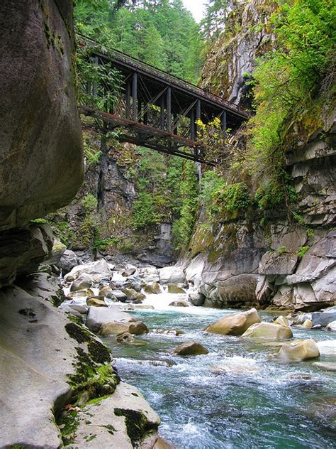 rugged scenery 76 best images about kettle valley railway on canada the and lakes