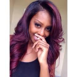 whats in for hair colir 2015 beautiful hairextensions 6a top grade virgin human hair