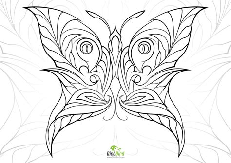 coloring books for grown ups butterflies mandala coloring book coloring pages butterfly free coloring pages