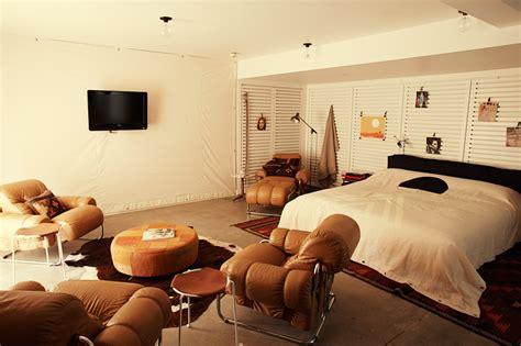 design hotel find ace hotel palm springs melting butter