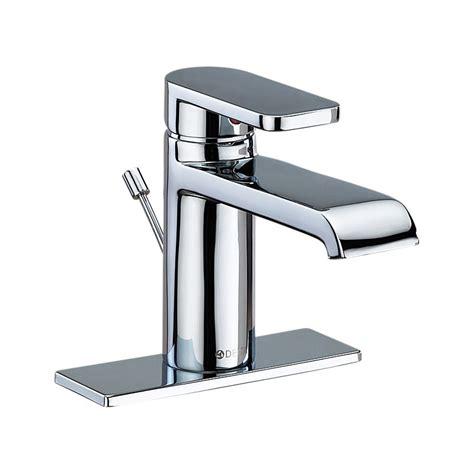 Delta Mandolin Faucet by 26530 Dv Mandolin Single Handle Lavatory Faucet Bath