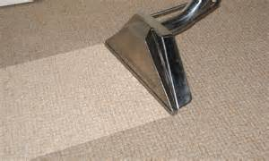 Carpet Upholstery by N Clean Carpet Cleaning Mobile Gulf Shores