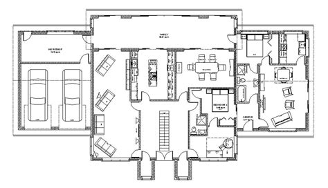 home floor plan design tips home floor plans winsome living room decoration a home