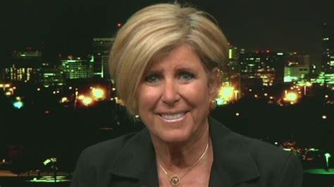 Suze Orman Comes Out Of The Closet by Suze Orman On Microsoft Ceo S Gender Gaffe Karma