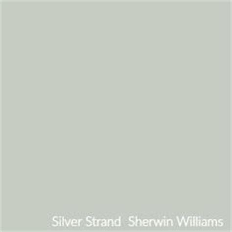 sherwin williams alabaster a perfect white creamy white sherwin williams alabaster a perfect white creamy white