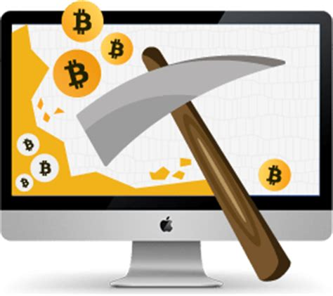 Bitcoin Mining Cloud Computing by Bitcoin Cloud Mining Reviews Bitcoin Mafia