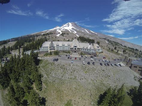 Room Planer Online timberline lodge online booking viamichelin