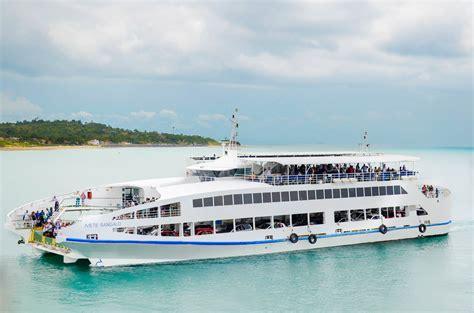 ferry boat salvador itaparica internacional travessias ferry boat salvador