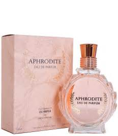 Aphrodite women by diamond collection