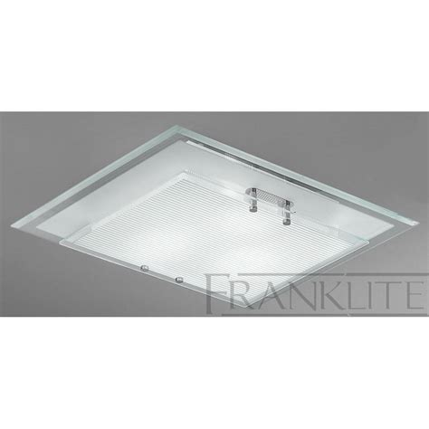 Ceiling Light Bracket Fl2211 3 Flush Ceiling Wall Bracket 3 Light