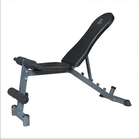 are sit up benches effective sit up bench kfsb 10