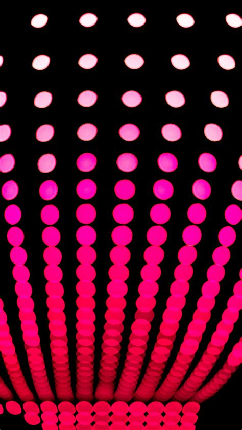 neon lights iphone wallpaper idrop news