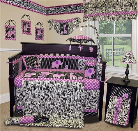sears baby bedding sisi customer baby bedding fire truck 13 boy from sears com