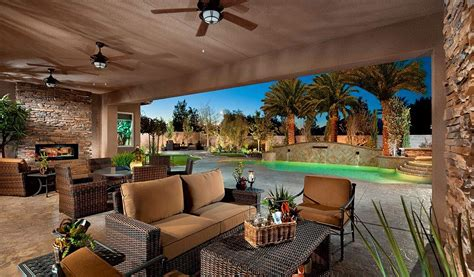 new homes northwest las vegas new luxury homes in northwest las vegas