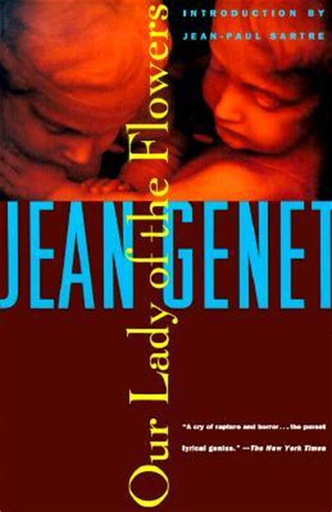 jean genet the maids analysis querelle of brest summary and analysis like sparknotes