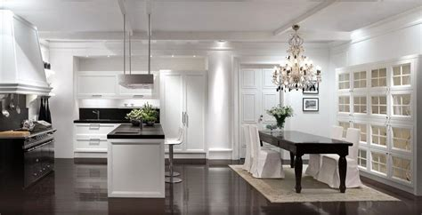 classic and contemporary kitchens decora 231 227 o cl 225 ssica
