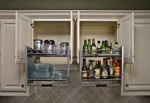 pull shelves cabinet and drawer organisers