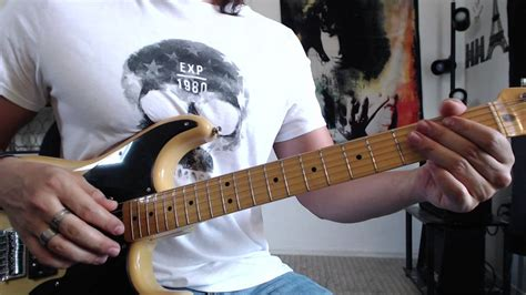 buy me a boat guitar lesson buy me a boat easy song guitar lesson youtube